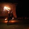gogodance.ru-p-show-dance-and-circus-54