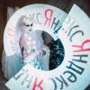 gogodance.ru-p-show-dance-and-circus-64