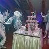 gogodance.ru-p-show-dance-and-circus-66