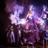 gogodance.ru-p-show-dance-and-circus-74