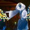 gogodance.ru-p-show-dance-and-circus-80