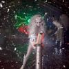 gogodance.ru-p-show-dance-and-circus-81