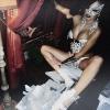 gogodance.ru fashion dance show by marina (1)