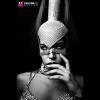 gogodance.ru fashion dance show by marina (12)