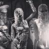 gogodance.ru fashion dance show by marina (67)