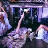 gogodance.ru fashion dance show by marina (73)