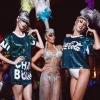 gogodance.ru fashion dance show by marina (78)