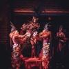 gogodance-ru_freak_go-go_show_dilya (12)