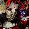 gogodance-ru_freak_go-go_show_dilya (13)