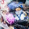 gogodance-ru_freak_go-go_show_dilya (3)