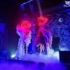 gogodance-ru_freak_go-go_show_dilya (67)