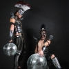 gogodance-ru_freak_go-go_show_dilya (7)