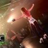 gogodance-ru_freak_go-go_show_dilya (8)