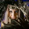 gogodance-ru_tanzovschiza_freak-go_zhenya (4)