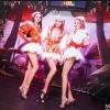 gogodance-ru_tanzovschiza_freak-go_zhenya (85)