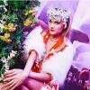 gogodance-ru_tanzovschiza_freak-go_zhenya (86)