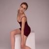 Танцовщица гоу-гоу и модель Валерия
