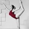 Танцовщицы гоу гоу Татьяна