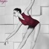 Девушки танцовщицы гоу гоу Татьяна