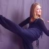 Танцовщица go go Москва Татьяна