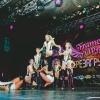 gogodance.ru танцовщица юлия и танцевальная команда (11)