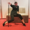 gogodance.ru танцовщица юлия и танцевальная команда (14)