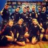 gogodance.ru танцовщица юлия и танцевальная команда (19)