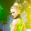 gogodance.ru танцовщица юлия и танцевальная команда (20)
