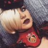 gogodance.ru танцовщица юлия и танцевальная команда (23)