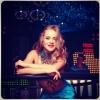 gogodance.ru танцовщица юлия и танцевальная команда (25)