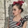 gogodance.ru танцовщица юлия и танцевальная команда (26)