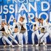 gogodance.ru танцовщица юлия и танцевальная команда (28)
