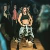 gogodance.ru танцовщица юлия и танцевальная команда (29)