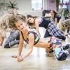 gogodance.ru танцовщица юлия и танцевальная команда (30)