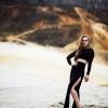 gogodance.ru танцовщица юлия и танцевальная команда (32)