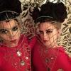 gogodance.ru танцовщица юлия и танцевальная команда (35)