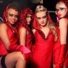gogodance.ru танцовщица юлия и танцевальная команда (36)