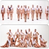 gogodance.ru танцовщица юлия и танцевальная команда (38)