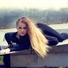 gogodance.ru танцовщица юлия и танцевальная команда (48)