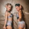 gogodance.ru танцовщица юлия и танцевальная команда (50)