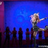 gogodance.ru танцовщица юлия и танцевальная команда (52)