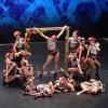 gogodance.ru танцовщица юлия и танцевальная команда (54)