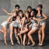 gogodance.ru танцовщица юлия и танцевальная команда (8)