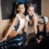 gogodance.ru танцовщица юлия и танцевальная команда гоу (1)