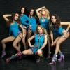 gogodance.ru танцовщица юлия и танцевальная команда (1)