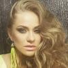 gogodance.ru танцовщица юлия и танцевальная команда (15)
