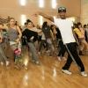gogodance.ru танцовщица юлия и танцевальная команда (17)