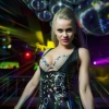 gogodance.ru танцовщица юлия и танцевальная команда (18)
