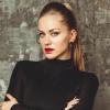 gogodance.ru танцовщица юлия и танцевальная команда (2)