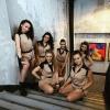 gogodance.ru танцовщица юлия и танцевальная команда (22)